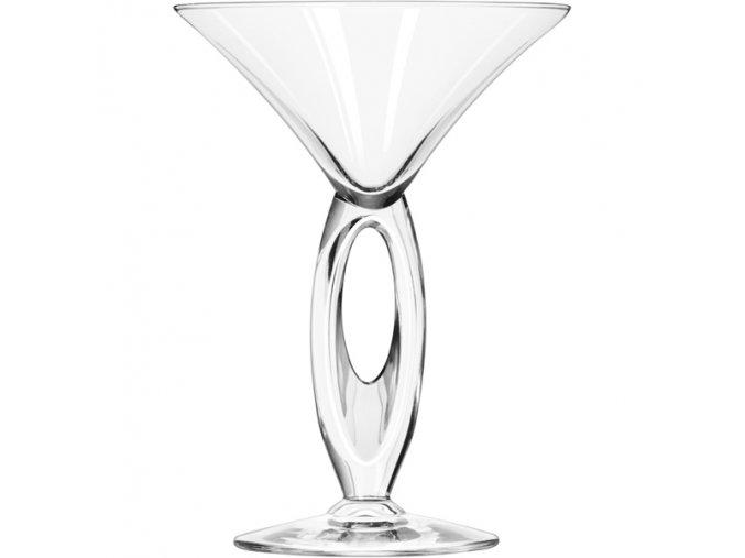 8883 lib omega martini 200ml 600x60053bd41e42bd97