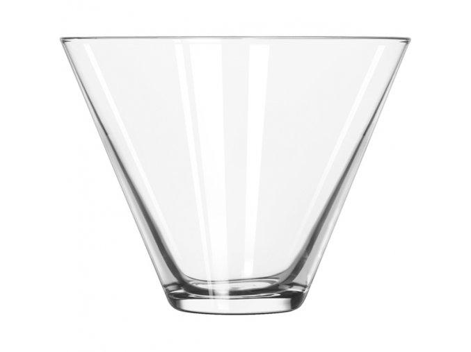 00224 LIB stemless martini 399ml 600x600