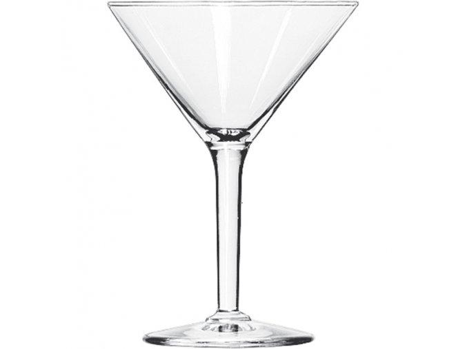 8455 LIB citation cocktail 177ml 600x600