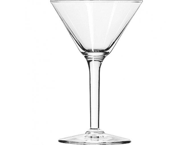 8454 LIB citation cocktail 133ml 600x600