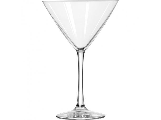 7507 lib midtown martini 355ml 600x60053bd3cb498aa0