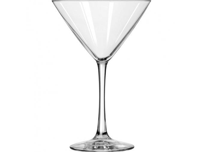 7518 lib vina martini 296ml 600x60053bd3d6f140d1