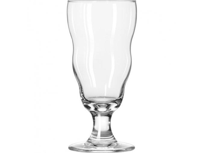 3722 LIB splash smoothie glass 473ml 600x600