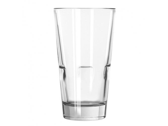 15965 LIB optiva beverage 414ml 600x600