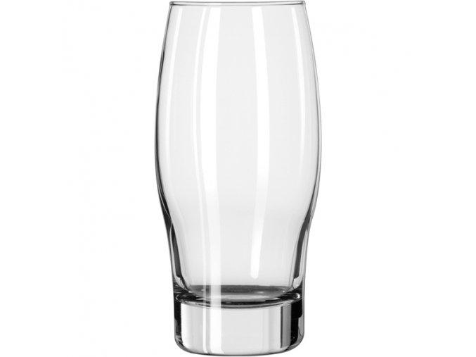 2395 lib perception beverage glass 414ml 600x60053bd2920bf3b5
