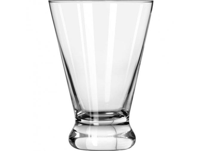 00403 lib cosmopolitan beverage 414ml 600x60053bd1f4b3a930