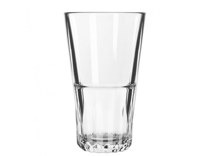 15794 lib brooklyn beverage 355ml 600x60053be83a06dddb
