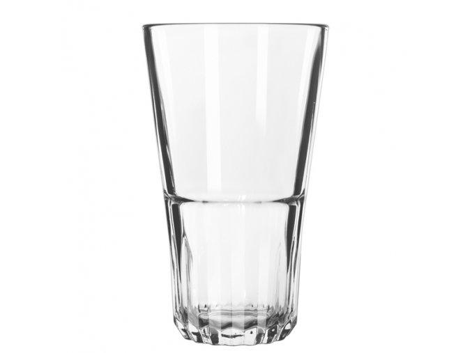 15797 lib brooklyn beverage 414ml 600x60053be83ab4f25c