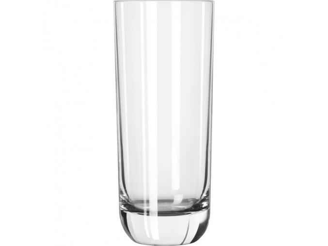 2295sr lib envy beverage glass 414ml 600x60053bd270f75803