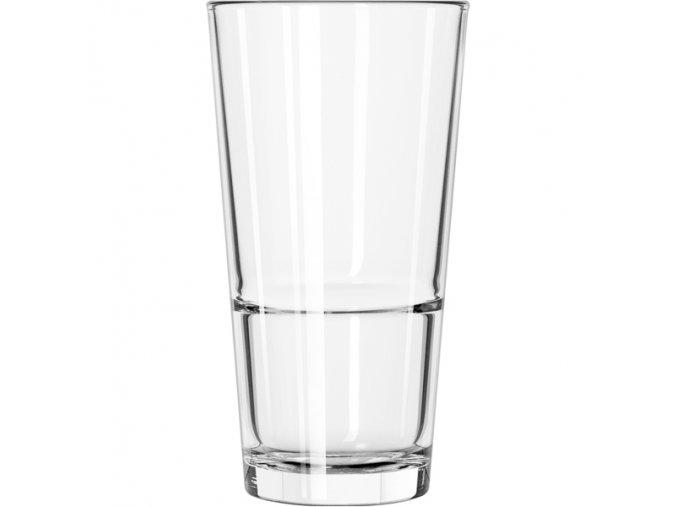 15730 LIB endeavor stacking pub glass 510ml 600x600