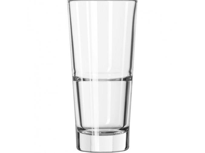 15713 lib endeavor beverage 355ml 600x60053be83678ba76