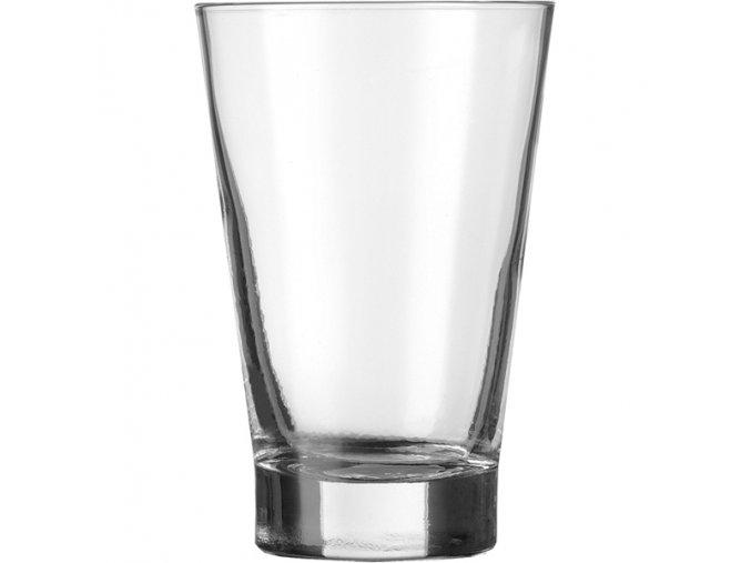 920437 lib york water glass 270ml 600x60053be872d3e705