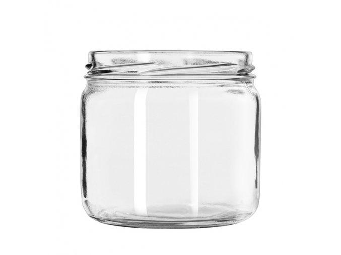 Culinary Einmachglas Glas 355ml