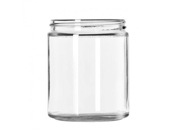 Culinary Einmachglas Glas 177ml