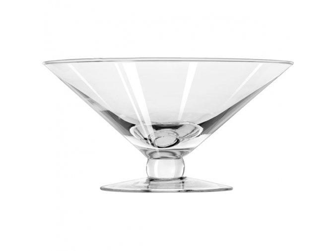 1789306 LIB ultimate fun flar bowl 1700ml 600x600