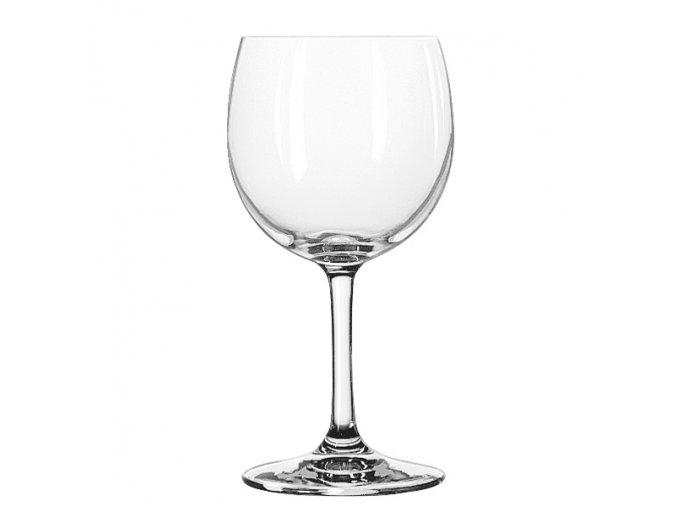 8515sr lib bristol valley round wine 399ml 600x60053bd408a1e07c