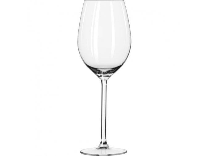 456127 RL allure wine 530ml 600x600