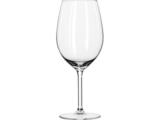 541625 rl esprit du vin wine water 530ml 600x60053be8611f15cb