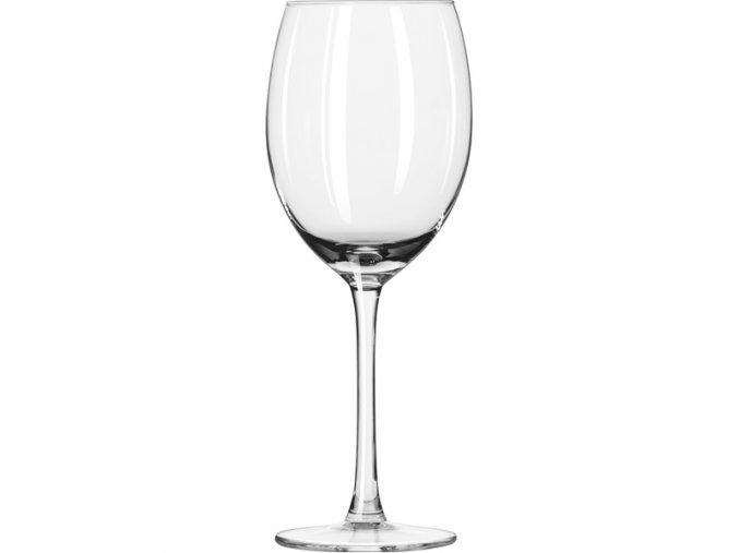 773026 rl plaza wine water 440ml 600x60053be86e1873d4