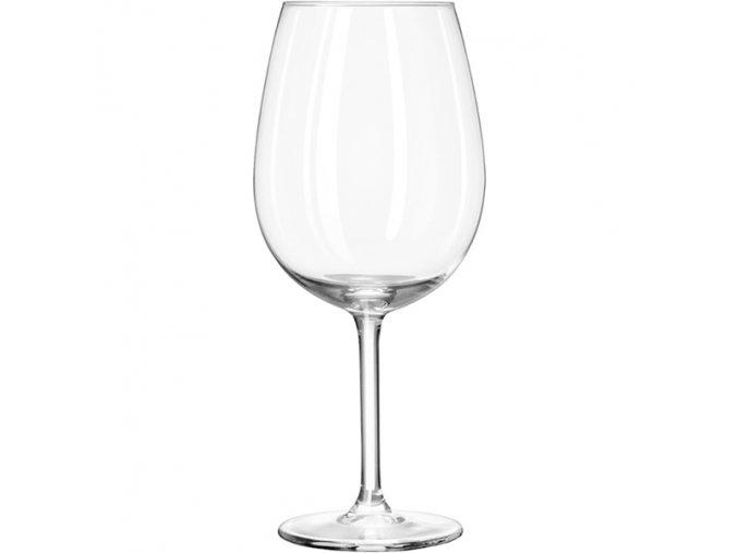 355024 rl bouquet wine water glass 730ml 600x60053be85a464e62