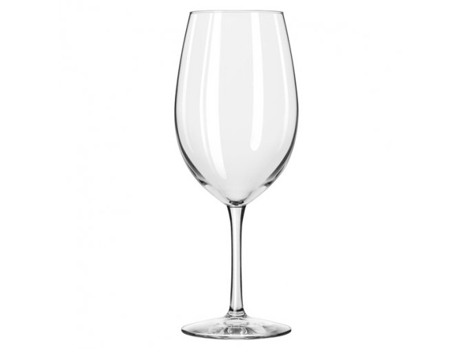 7520 LIB vina wine glass 532ml 600x600
