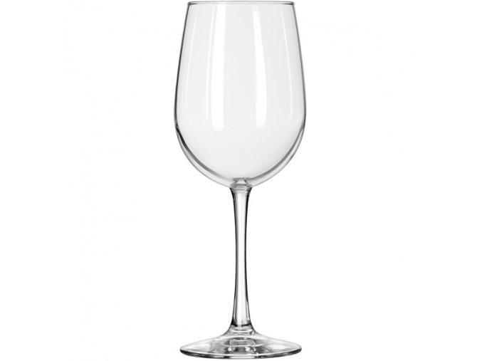 7510 lib vina tall wine 473ml 600x60053bd3cec97101