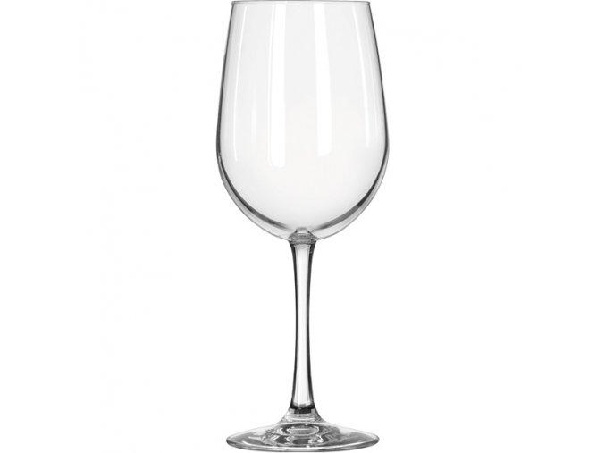 7504 lib vina tall wine 547ml 600x60053bd3c7450ac0