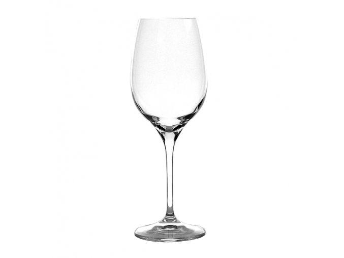 Invino Weißweinglas 380ml