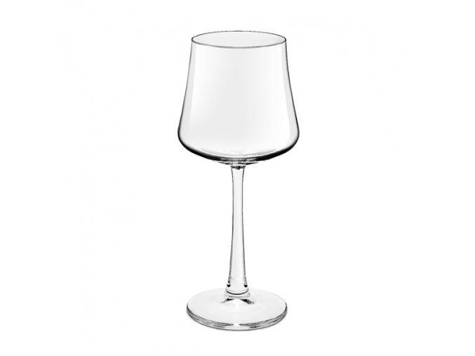 383508 RL viita wine glass 290ml 600x600
