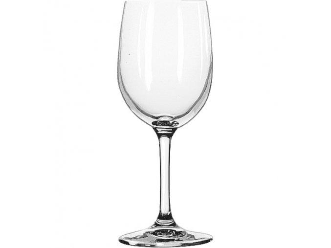 8564sr lib bristol valley white wine 252ml 600x60053bd411a5b7865668ebbb93002