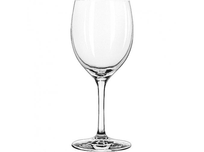 8565sr lib bristol valley chalice wine 252ml 600x60053bd412b0632a