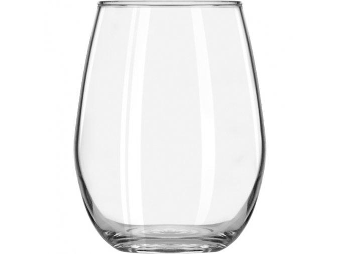 00217 LIB stemless white wine 355ml 600x600