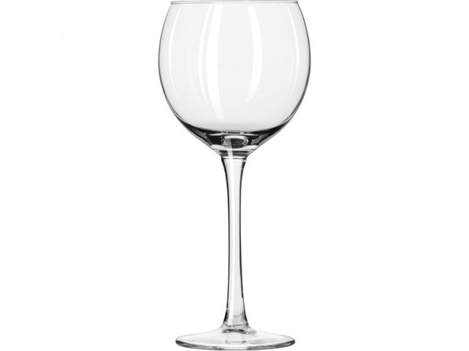 773057 rl plaza wine glass 350ml 600x60053be86e932805