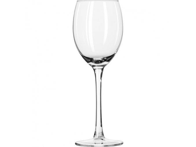 773156 rl plaza wine glass 250ml 600x60053be86f52c933