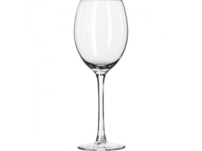 773040 RL plaza wine glass 330ml 600x600