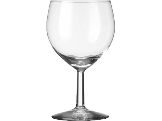 621228 rl balloon wine glass 350ml 600x60053be86c167f07