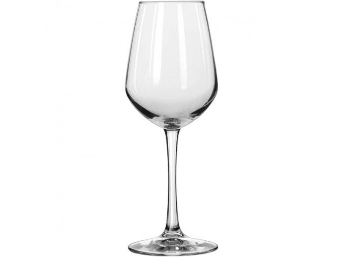 7516 lib vina diamond tall wine 370ml 600x60053bd3d4c5803a