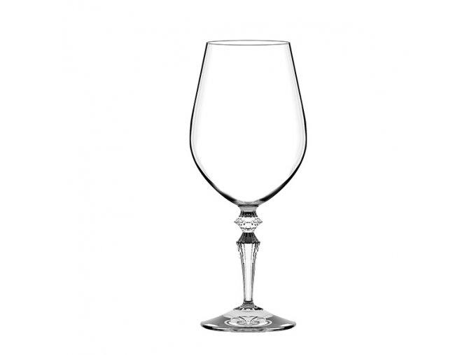 Wormwood Weinglas 490ml