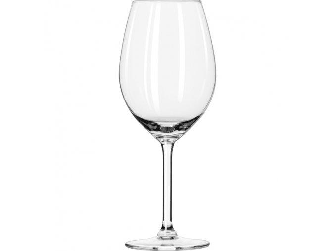540628 rl esprit du vin wine glass 410ml 600x60053be85ff82328