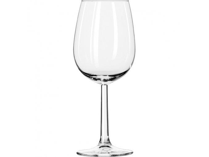 354034 RL bouquet wine 350ml 600x600