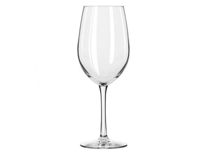 7519 LIB vina wine glass 355ml 600x600