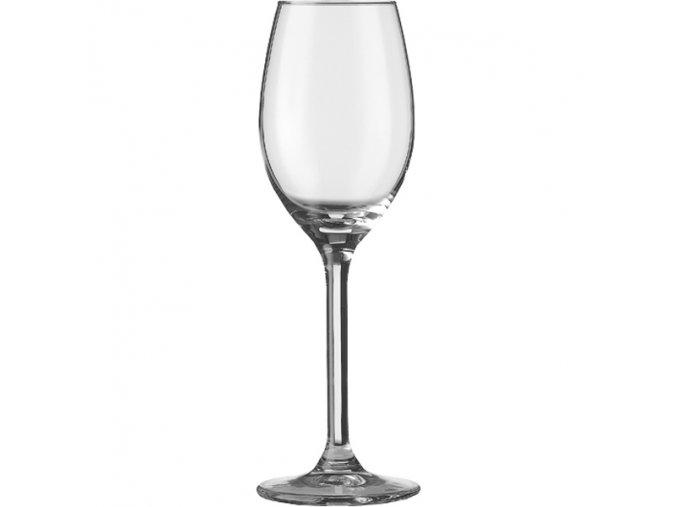 540680 rl esprit du vin portwine sherry 140ml 600x60053be860e1903a
