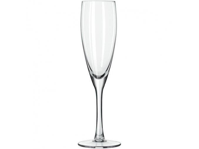 201703 rl endura champagne flute 200ml 600x60053be85668047f