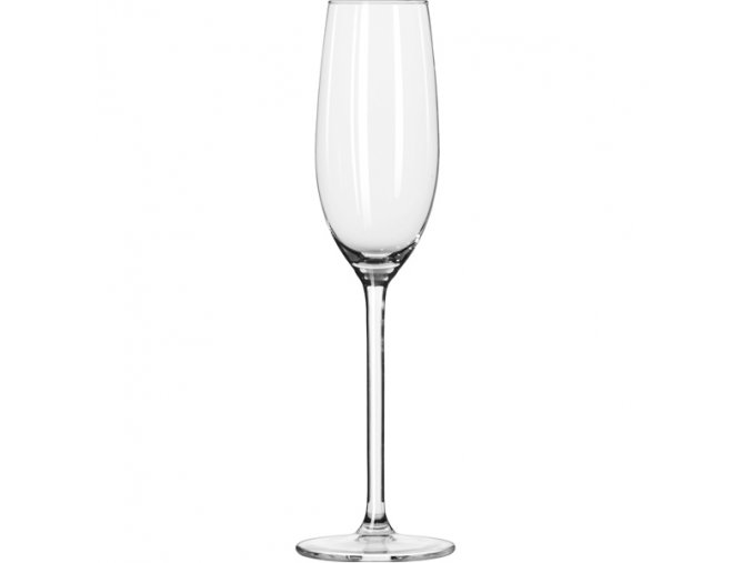 456714 rl allure flute champagne 600x60053be85ef05ce5