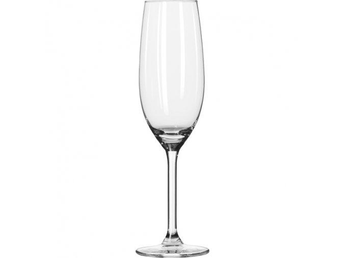 540673 rl esprit du vin champagne 210ml 600x60053be860a6f345