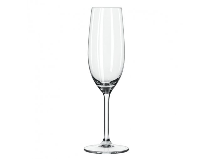 241730 rl fortius champagne glass 200ml 600x60053bfd40ddfd80