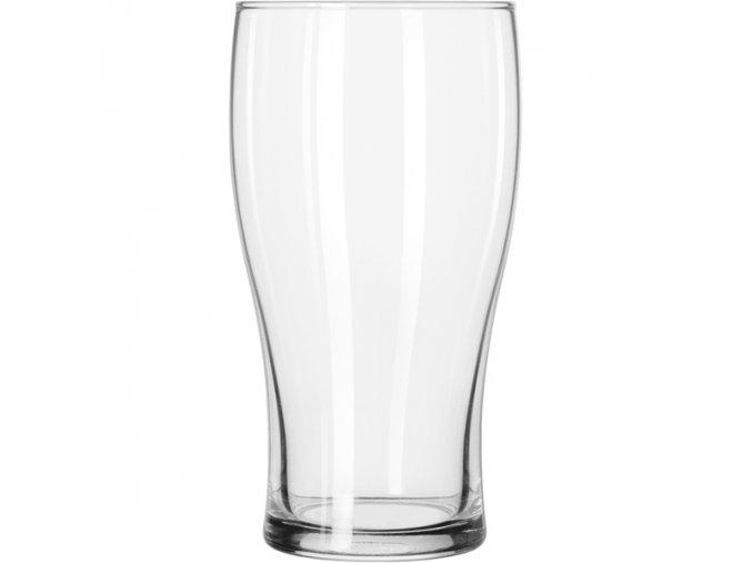 4808 LIB pub glass 473ml 600x600