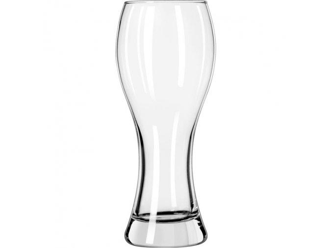 1611 lib giant beer curved 680ml 600x60053bd2483b898c