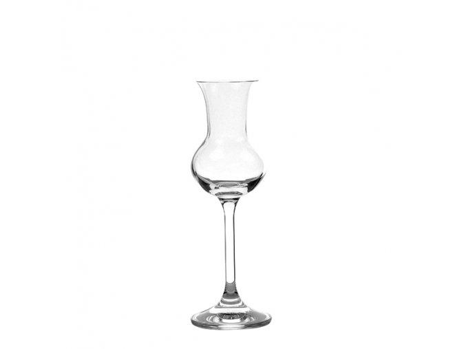 Invino Aquavit Glas 76ml