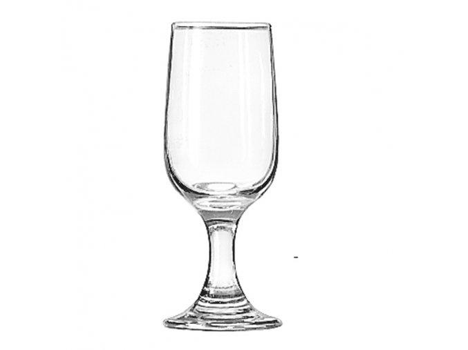 3792 lib embassy brandy glass 59ml 600x60053bd319c888dd